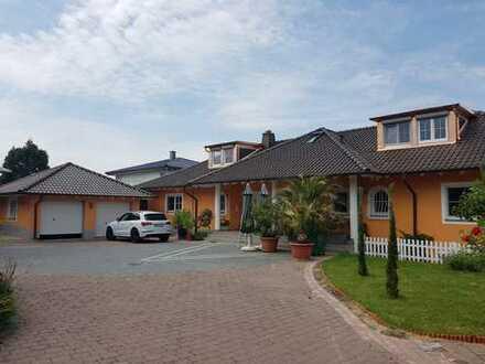 Luxuriöses Wohnhaus auf einem ca. 1.900 m² großem Grundstück in Endingen am Kaisestuhl zu verkaufen
