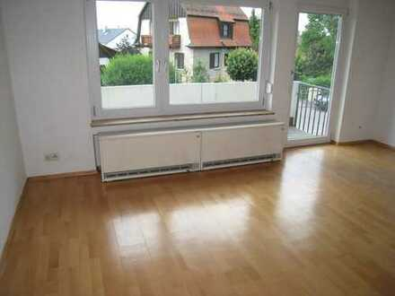 1,5-Zimmer-Wohnung mit Balkon in Reutlingen