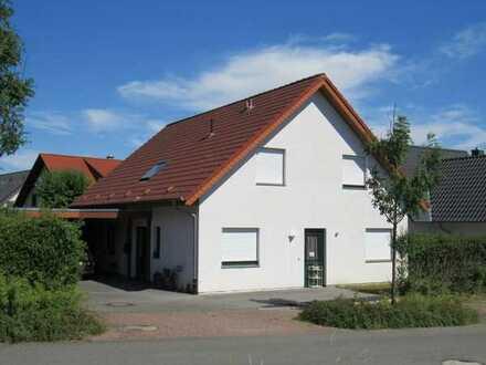 Wohnen wo andere kuren - im Kurort Bad Rothenfelde - Erbpacht