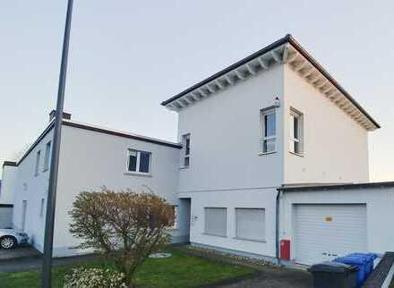 Gewerbeobjekt ideal für Büro und Wohnen (Loft) - Rendite ca. 6 % p.a.