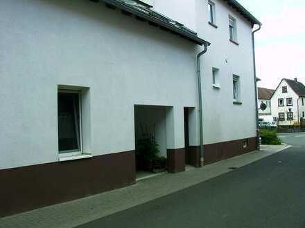 Göllheim/Nähe, Rüssingen, moderne, 2 ZKB-ETW, neuwertig