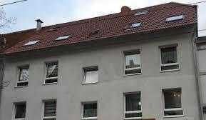 Renditeobjekt Mehrfamilienhaus mit 5 Wohneinheiten und Ladenlokal in Weener Stadtkern