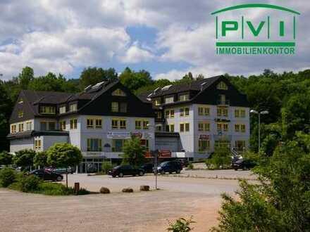 Singel-Wohnung in Schwarzenberg
