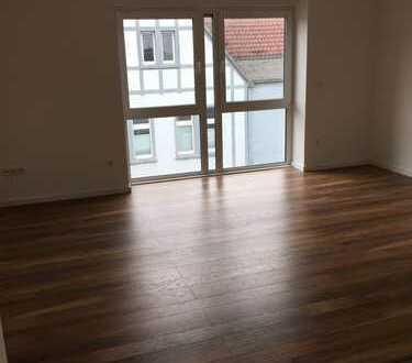 1-Zimmer-Wohnung mit luxuriöser Innenausstattung in Hamm Bockum Hövel