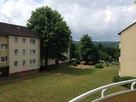 familienfreundliche 4-Zimmerwohnung in Steinau a. d. Str. *City Nähe*