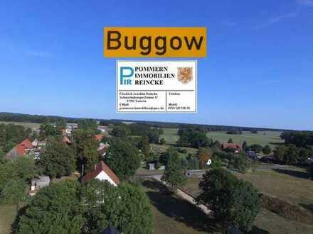 Einfamilienhaus mit Nebengelass! Nur wenige Kilometer vor der Insel Usedom!