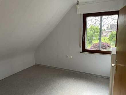Stockheimer Weg 7, 63543 Neuberg