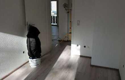 Schöne helle kernsanierte Wohnung in ruhiger, zentrumsnaher Lage-vom Vermieter