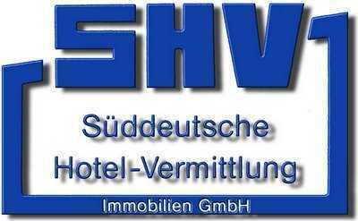 SHV-5146 Restaurant im Appartement Hotel im Kleinwalsertal