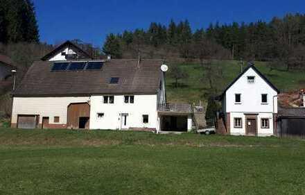 Eigentum statt Miete, Grundbuch statt Sparbuch, Zwei Einfamilienhäuser zum Preis von einem