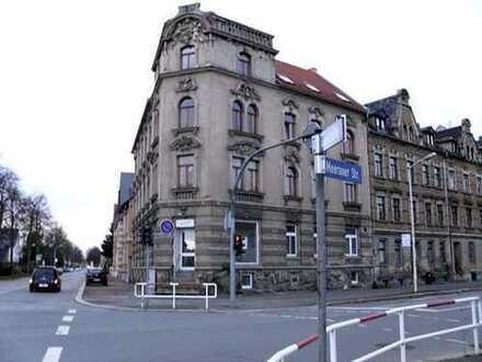 Denkmalgeschützes Wohn-/Gewerbeobjekt