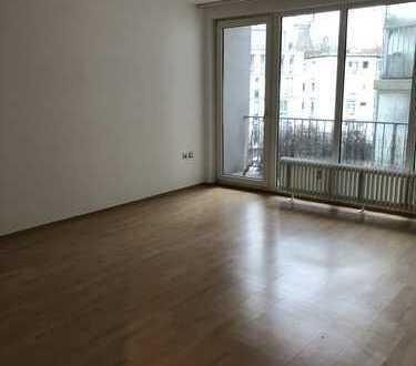 Attraktive Single-Wohnung in der Bahnhofsvorstadt!