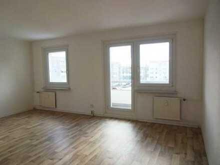 Bild_* Balkonwohnung sucht Single oder Pärchen *
