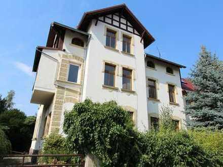 attraktive Villa für 2-3 Familien