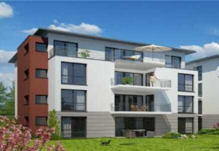 """""""Best View"""" 4 Zimmer Wohnung in Rems-Murr-Kreis, Waiblingen"""