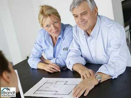 Investieren Sie in Ihre Zukunft! 20 Jahre feste Mieteinnahmen mit Pflegeimmobilien!