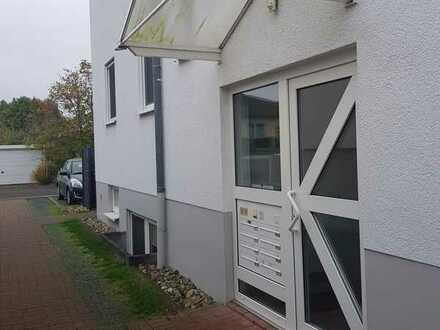 schöne Wohnung Gau-Algesheim