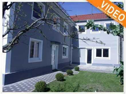 Ideales Haus für die Großfamilie: Geräumiges Haus mit 11 Zimmern und 3 Bädern in zentraler Lage v...
