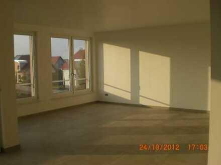3,5-Zimmer-Wohnung zur Miete in Waghäusel/Kirrlach