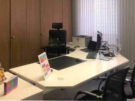 *** NEU *** EXKLUSIV *** BÜROFLÄCHE - CO-WORKING ZU VERMIETEN/ 2 Büroräume mit ca. 13 m² / ca. 22 m²