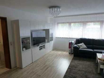 Gepflegte 2-Zimmer-Wohnung mit Einbauküche in Bietigheim-Bissingen