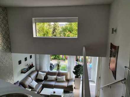 von Privat: Individuelle ETW mit Terrasse, Garten und Garage in der Aplerbecker Mark