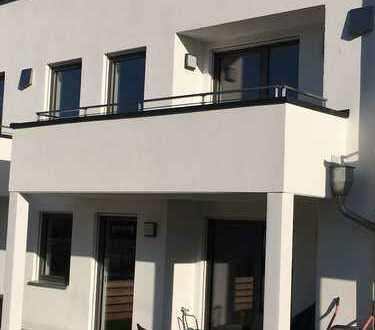 Ein Ruhepol im Markt Arnstorf, attraktive 2-Zimmer-Wohnung mit Balkon in Arnstorf