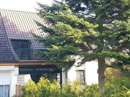 2-Zimmer-Wohnung in Oderberg