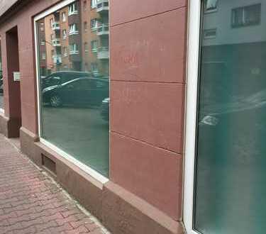 3 ZImmer Wohnung zu vermieten - Frankfurt am Main, Gallusviertel
