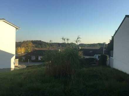 PLATZ FÜR IHR TRAUMHAUS Baugrundstück in Haberskirch   *** 435 m² *** Verkauf gegen Höchstgebot