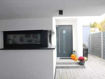 Neuwertiges Einfamilienhaus im Neubaugebiet mit bester Lage!