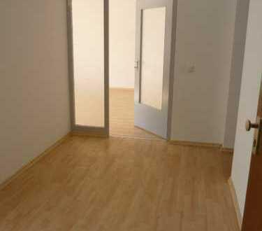 Schöne drei Zimmer Wohnung in Augsburg, Oberhausen