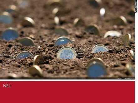 Grund- und Boden in Borken als Kapitalanlage in Ramsdorf