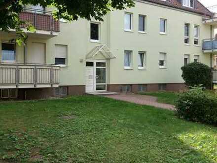 Top-Renditeobjekt gemütliche 1 Zimmerwohnung Zentral gelegen zu verkaufen Kapitalanlage