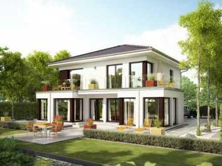 Einfach perfekt - Ihr Traumhaus