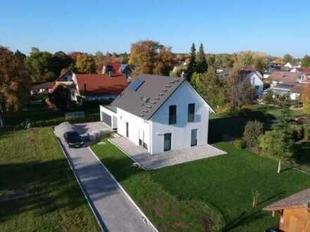 1.250 €, 136 m², 5 Zimmer