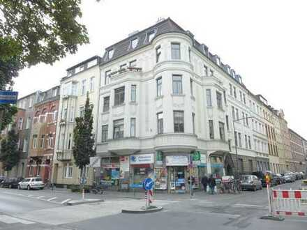 Exclusive 4 Zimmer Whg. im stilvollem Altbau mit Flair / Köln - Kalk