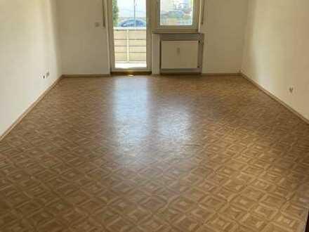 Wohnung mit drei Zimmern in Mainhausen