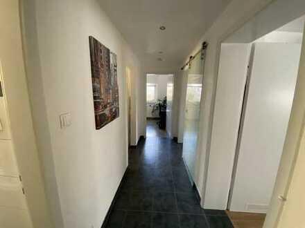 3-Zi Wohnung in Tübingen • Zentral gelegen • hell & gepflegt • bezugsfertig oder als Kapitalanlage