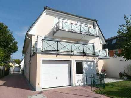 2,5 Zimmer Wohnung in München-Allach