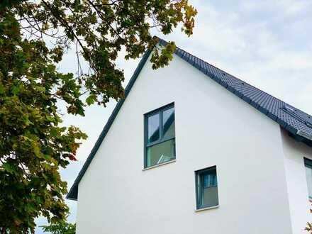 Licht & Moderne für Wohnglück in Gensingen