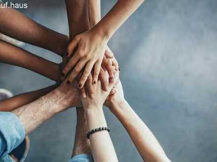 Einfamilienhaus Life 13 - garantierte Wohlfühlmomente - Aktion jetzt sichern.....