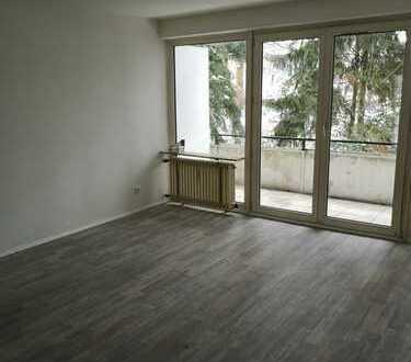 Sanierte 1-Zimmerwohnung in Dortmund-Brechten