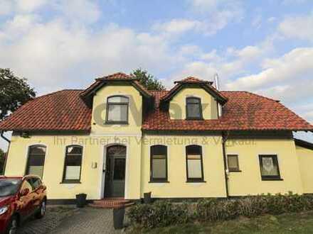 Ideal für Familien - Gepflegtes EFH mit Garage und Wintergarten in Saterland!