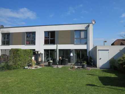 Großzügiges Einfamilienhaus in bevorzugter Lage von Duisburg-Rumeln