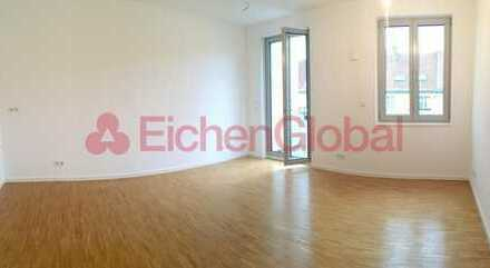 2 Zi Wohnung mit Fußbodenheizung, EBK und Balkon in Steglitz! WE 3_4.02