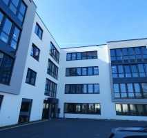 Neuwertige, moderne Büroräume in Großostheim zu vermieten.Erstbezug!