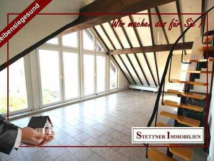 ***Mehrgenerationenhaus mit Potential***...über den Dächern von Wackernheim