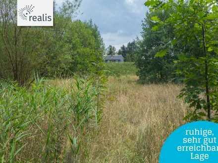 +Grundstück mit hohem Entwicklungspotenzial+gefragte Lage Chemnitz-Adelsberg+
