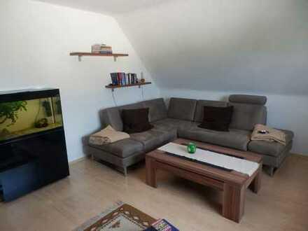 """""""Entspannung pur"""" 3,5 Raum Wohnung mit Balkon"""
